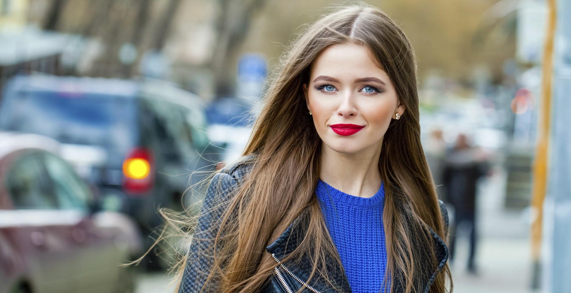 Girl dating ukrainian Ukrainian Brides