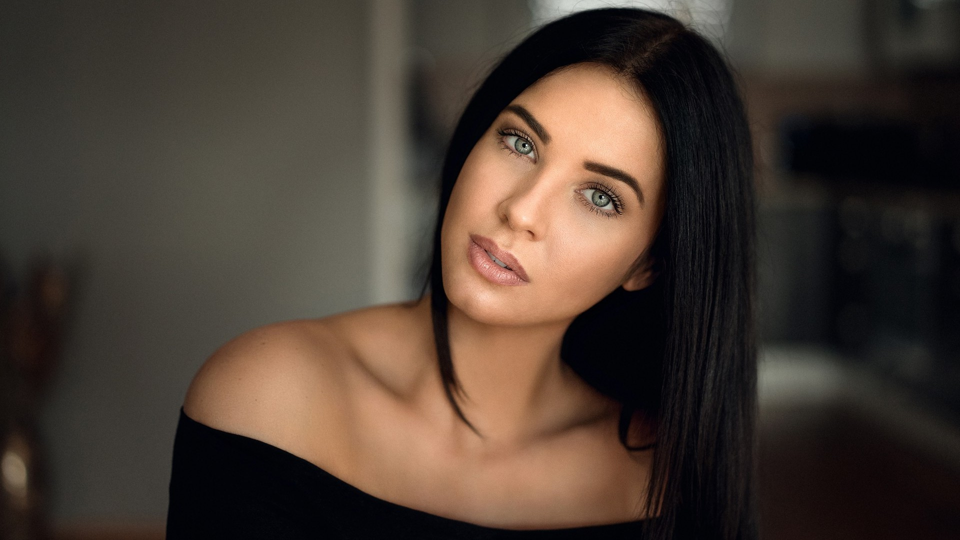 Girl dating ukrain Ukrainian Women